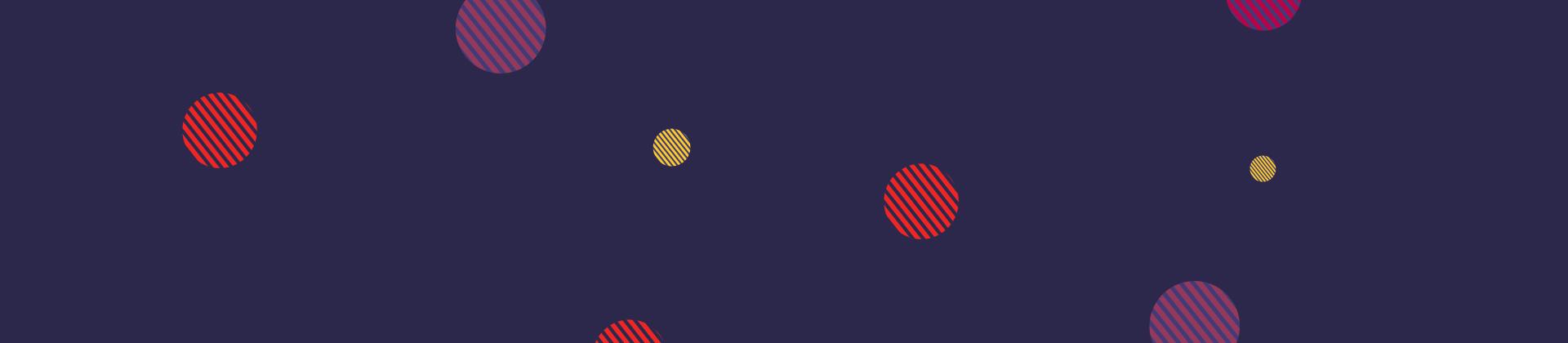 十大品牌墙布